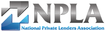 NPLA-Logo_Member_horizontal_light-bkg_large