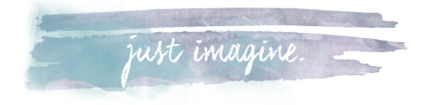 1114_MHI_JustImagine_Header